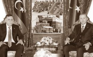al-sarraj-erdogan