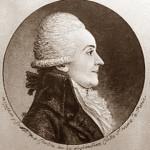 Giuseppe Gorani