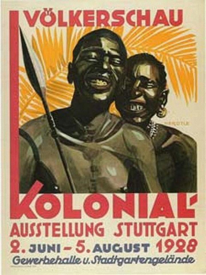 poster-pubblicitario-del-1928
