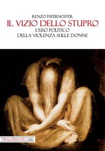 cover-vizio-stupro-paternoster