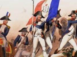 infanterie_de_ligne_francaise_1793