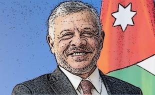king_abdullah_ii_of_jordan_portrait